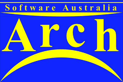 Arch Software